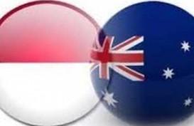 Historia Bisnis: Kala Importir RI 'Melawan' Pemerintah Australia