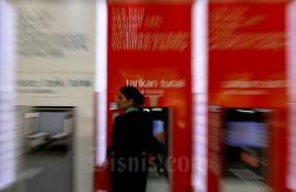 BI Catat Transaksi Nontunai Juni 2020 Terkontraksi 12,8 Persen