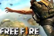 Rayakan Ulang Tahun Ke-3 Ini Kejutan dari Free Fire untuk Para Survivors