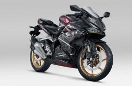 Honda CBR250RR SP Quick Shifter Edisi Spesial Dibanderol Rp77,7 Juta