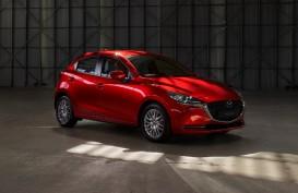 Mazda Virtual Sales 2020 Berlangsung 1 Hari, Ini Keuntungannya