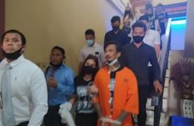 Polda Bali Tolak Penangguhan Penahanan Jerinx SID, Ini Alasannya