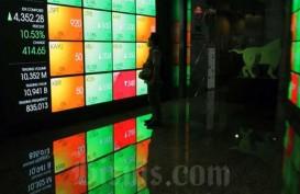 Saham Global Mediacom (BMTR) Jadi Incaran, Apa Saja Lini Bisnisnya?