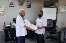 PTPN IV Kucurkan Rp23,3 Miliar Untuk Penghargaan Karyawan