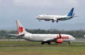 Libur HUT RI, Bandara Makassar Paling Ramai Penumpang