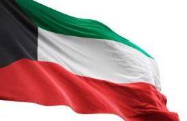Setelah Oktober 2020, Kuwait Terancam Tak Dapat Bayar Gaji Pegawai