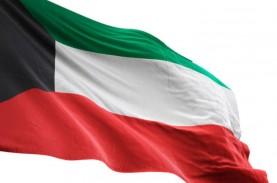 Setelah Oktober 2020, Kuwait Terancam Tak Dapat Bayar…