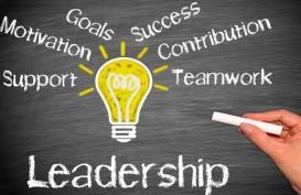 Tujuh Cara Tetap Objektif Saat Menilai Karyawan