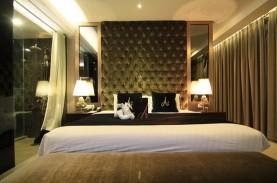 New Normal, Tingkat Hunian Hotel Mulai Meningkat