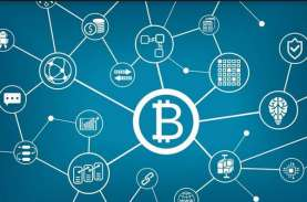 ABI Edukasi Teknologi Blokchain dalam Konferensi Daring