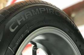 GT Radial Champiro Luxe Raih Top Innovation Choice…