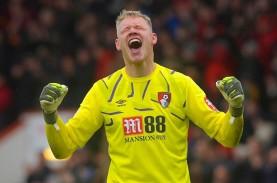 Henderson Balik ke MU, Sheffield United Rekrut Kembali…