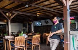 Fenomena 'Revenge Travel' Bikin Pariwisata Bergairah Lagi?