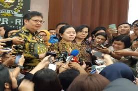 Klarifikasi Soal Tim Tripartit Omnibus Law, KSPN:…