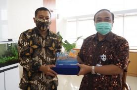 KKP Dukung Riset Ikan Gabus untuk Tangani Covid-19
