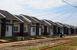 Kementerian PUPR Targetkan Penyaluran 287.000 Unit Rumah Subsidi