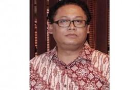 Kerap Kritik Kebijakan Covid-19, Pandu Riono Dicap Tak Cinta Produk Indonesia