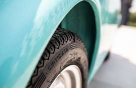 Kisah Reborn Ban Pirelli Cinturato CN54