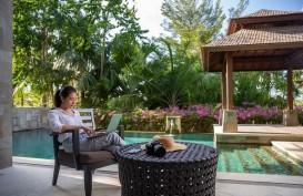Biznet Buka Kantor Pusat di Bali, Destinasi Favorit untuk Remote Working Kelas Dunia