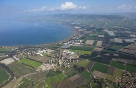Cek Fakta: Betulkah Ada Perjanjian Dagang NTB-Israel?