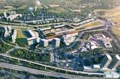 Di Tengah Pandemi, Penjualan Citra Sentul Raya Capai Rp350 Miliar
