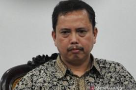 Jokowi Diperkirakan Bakal Rombak Kabinet, IPW: Termasuk…
