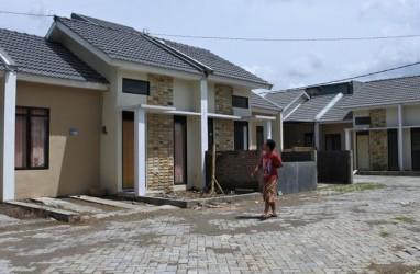Dana FLPP 2020 Sudah Disalurkan Rp8,54 Triliun untuk 84.080 Rumah