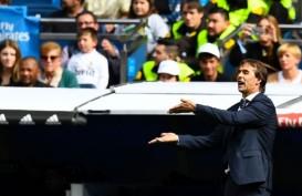Prediksi Sevilla Vs Inter: Lopetegui Akui Inter Tim Bagus