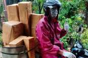 Menanam dan Merawat Harapan Kala Pandemi