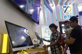Gairahkan Ekonomi Indonesia, Indonesia Property Expo…