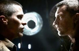 Film Terminator Salvation Tayang di Bioskop Trans TV Malam Ini