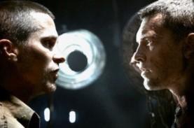 Film Terminator Salvation Tayang di Bioskop Trans…