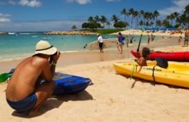 Hawaii Bakal  Ditutup Hingga Oktober 2020