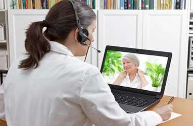 Transformasi Digital Dorong Telemedis Jadi Solusi Layanan Kesehatan