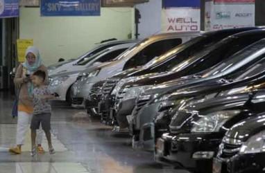 Uang Muka Kredit Kendaraan 0 Persen, Bank Bakal Selektif