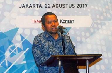 Asosiasi Media Siber Bentuk Tim Pencari Fakta Kematian Wartawan di Mamuju