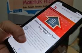 Telkomsel Luncurkan Paket Belajar Rp10 Dapat 10 GB
