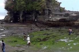 PEMULIHAN SEKTOR PARIWISATA : Saatnya Bali Memuliakan…