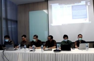 Tambah Modal, Tiga Pilar Sejahtera (AISA) Bakal Private Placement Rp1,26 Triliun