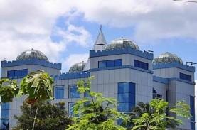 Kasus Korupsi Bank NTT, Kejati : Saksi Kunci Masih…