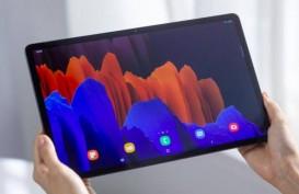 Galaxy Tab S7 Series Sudah Bisa Dipesan Hari Ini, Segini Harganya