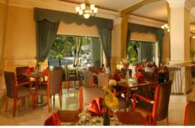 Jalan-jalan ke Jawa Barat, Ini 3 Hotel Bersejarah di Bandung dan Bogor