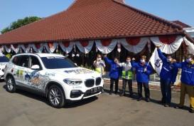 Bupati Cirebon Sambut Tim Jelajah Investasi Jabar-Jateng-Yogya, Berharap Dapat Jemput Investor