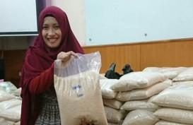 Universitas Muhammadiyah Malang Perluas Ragam Usaha
