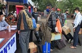 Bantuan Corona Senilai Rp930 Miliar Bagi Pesantren, Cair Pekan Ini