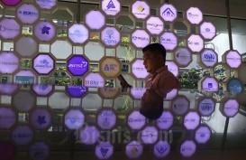 OJK: 6 Perusahaan Sudah Disetujui Jual Asuransi Unit-Linked Digital, 4 Masih Diproses