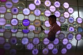 OJK: 6 Perusahaan Sudah Disetujui Jual Asuransi Unit-Linked…