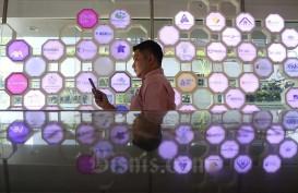 INDUSTRI ASURANSI  : Solusi Digital Jadi Andalan