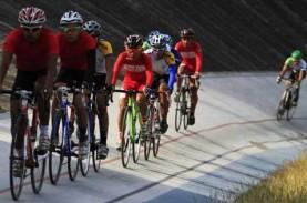 Bali Cycling Marathon Bakal 'Gowes' Sektor Pariwisata…