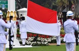Kisah Depresi Besar: Zaman Meleset, Sukarno hingga Covid-19